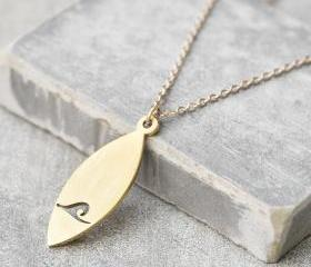 Men's Gold Necklace ..