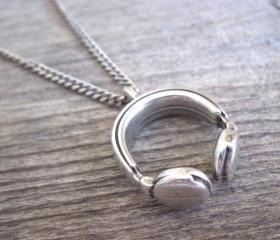 Men Necklace - Men S..