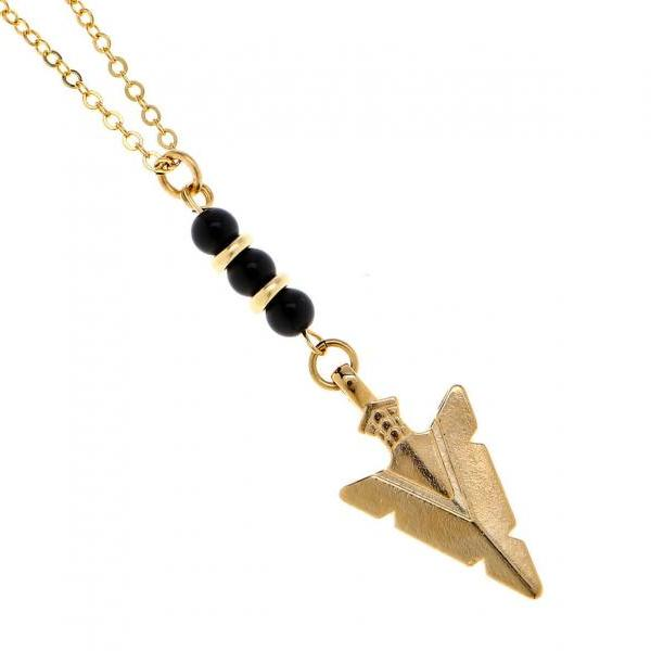 jewelry chain products size gifts giftssize grande men color long brand male gold gothic necklace
