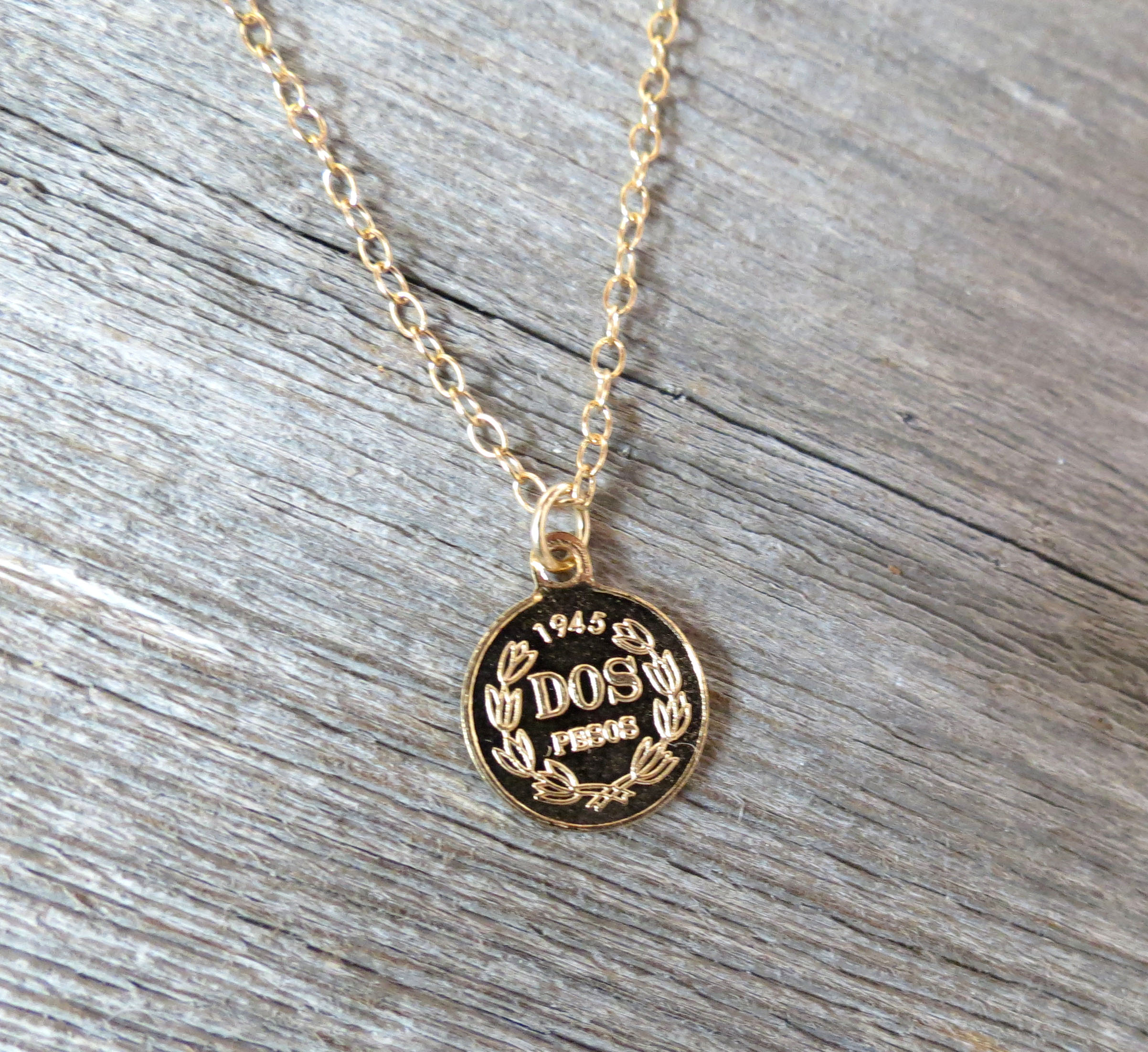 product boyfriend husband men necklace fo present mens original coin gold pendant male jewelry gift